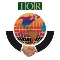 IOR HR